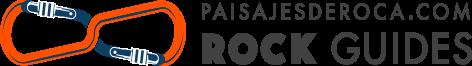 Logo_pdr_retina